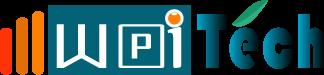 WPiTech