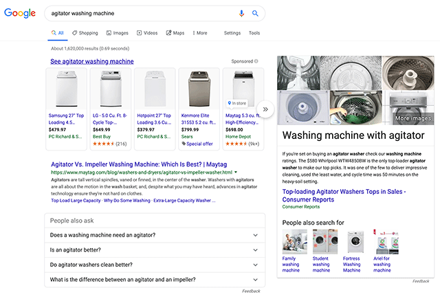 google-featured-snippet-right