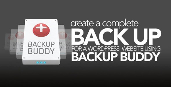 BackupBuddy-WordPress-Plugin-Free-