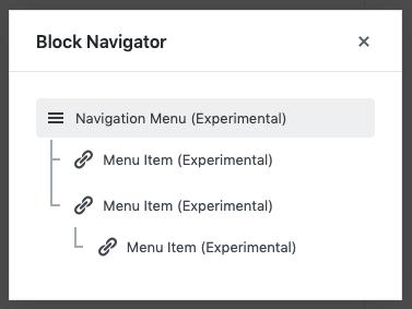 block-navigator